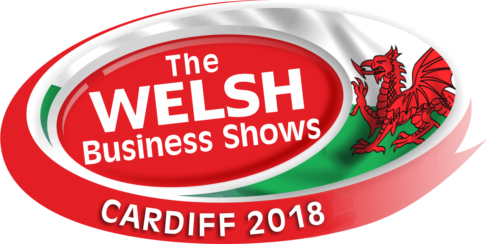 The Welsh Business Shows Cardiff