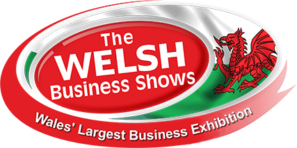 The Welsh Business Shows Llandudno