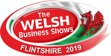 The Welsh Business Shows Flintshire